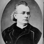 Don Mihovil Pavlinović (1831.–1887.) hrvatski političar i književnik