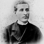 Don Ivo Prodan (1852.–1933.) političar i publicist, urednik i izdavač glasila »Hrvatska kruna«